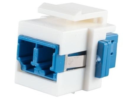 Picture for category Keystone Jacks