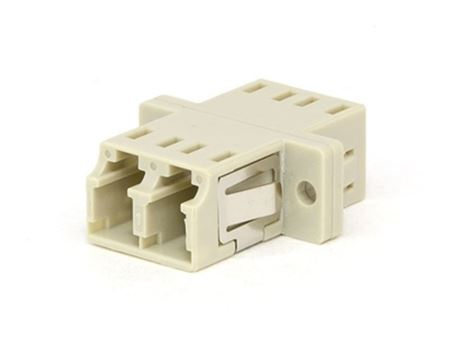 Picture for category Multimode Adapters