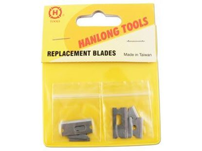 Picture of Replacement Blade for TL-MCT468E