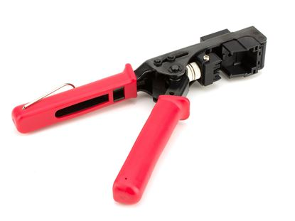 Picture of Speed Termination Tool for 180 Degree Keystone Jacks
