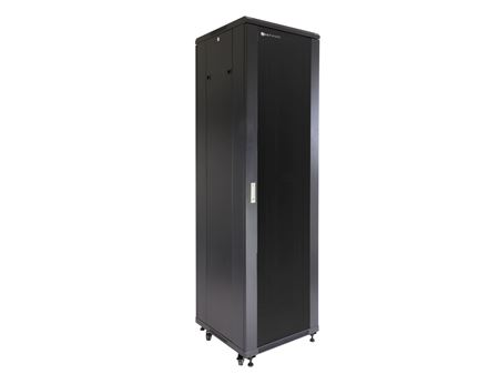 Picture for category Floor Standing Cabinets